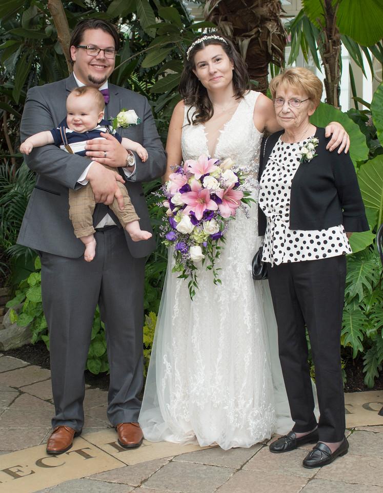 TJP-1251-Wedding-999