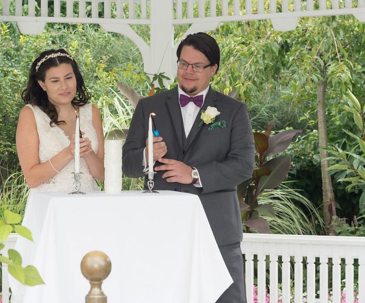 TJP-1251-Wedding-886