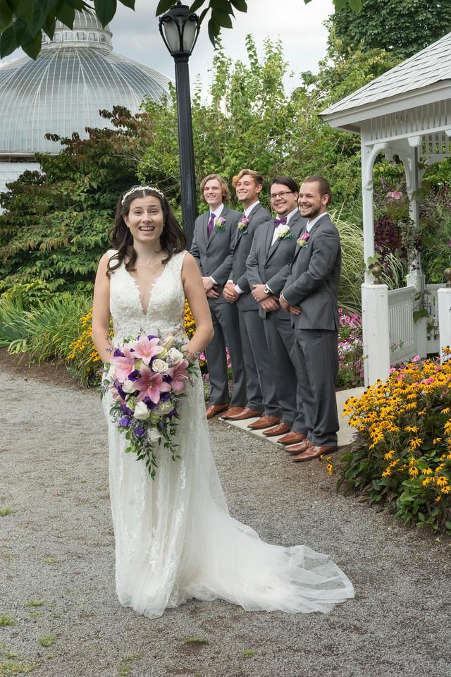 TJP-1251-Wedding-952
