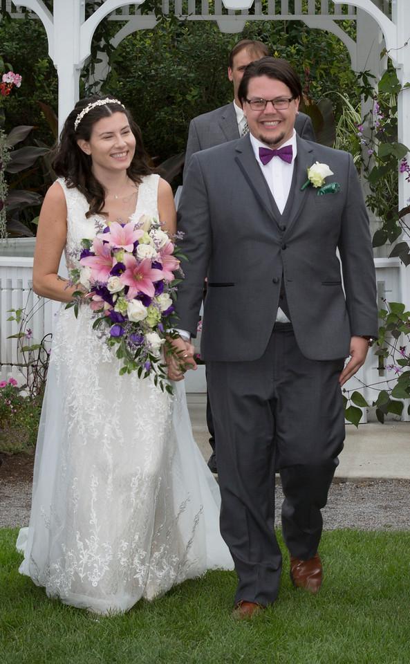 DS-1251-Wedding-900-2