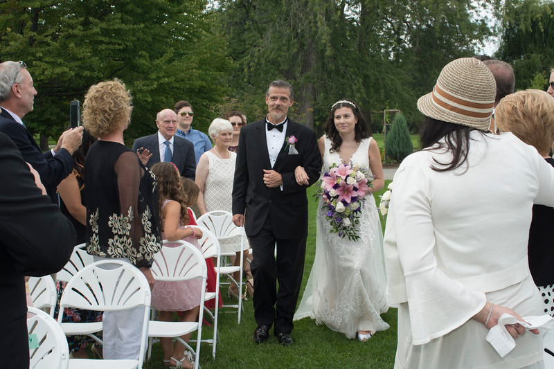TJP-1251-Wedding-868