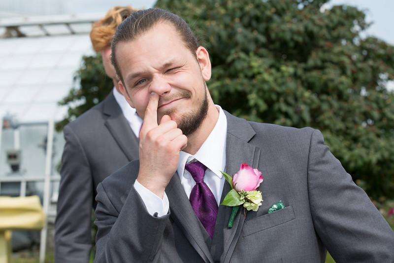 DS-1251-Wedding-1098