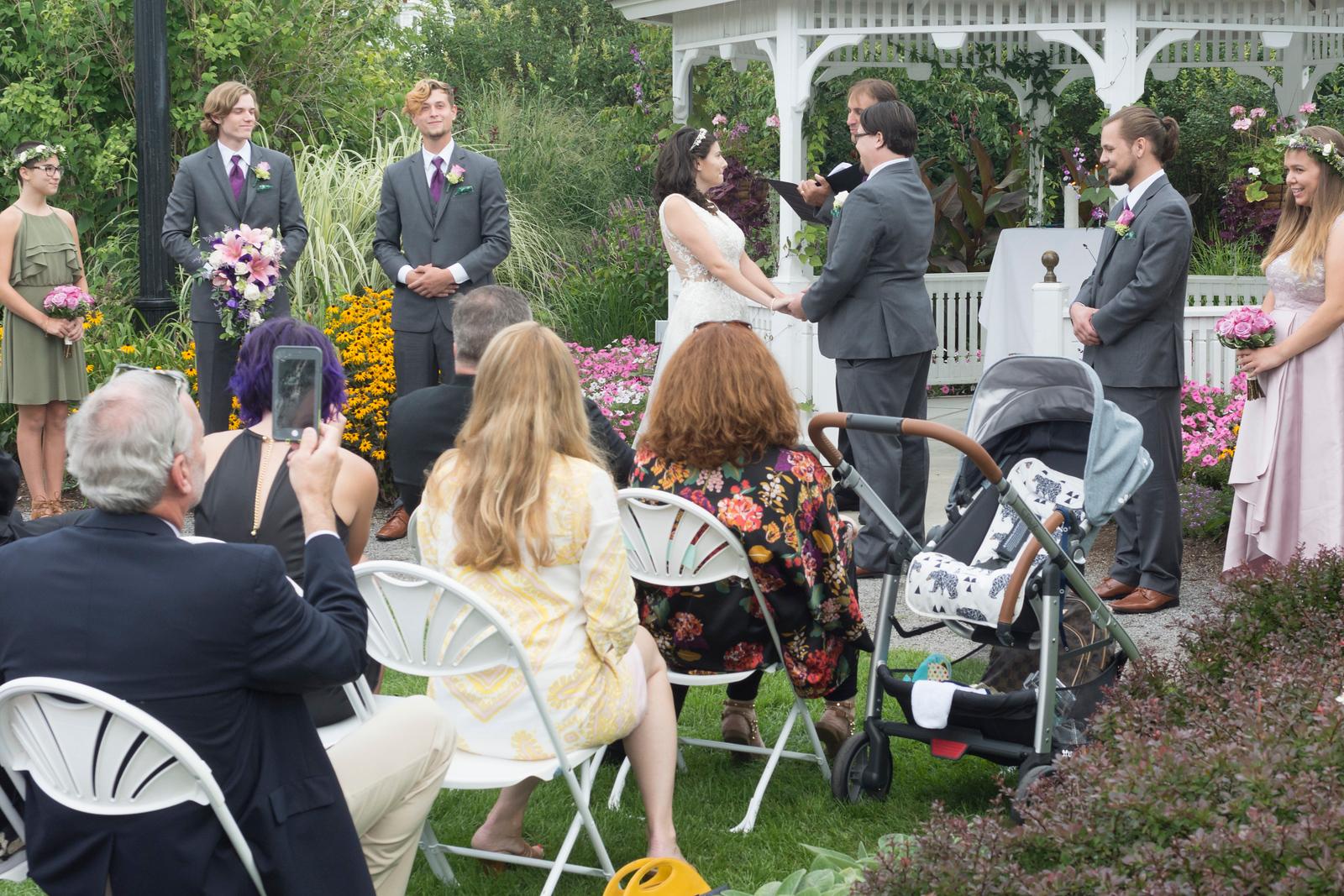 TJP-1251-Wedding-891