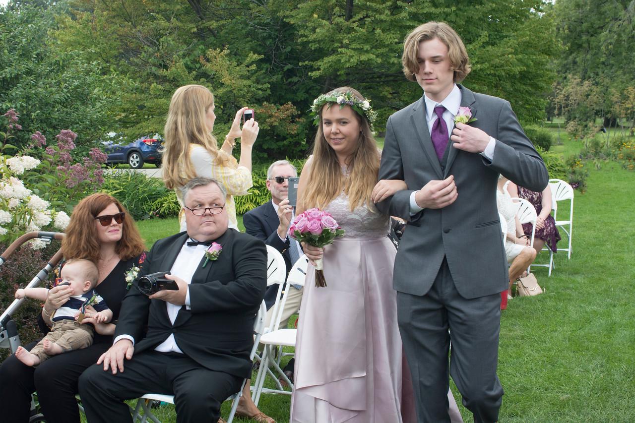 TJP-1251-Wedding-863-Edit