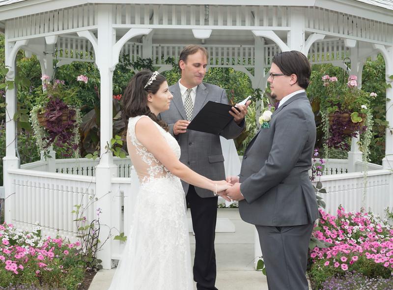 TJP-1251-Wedding-884