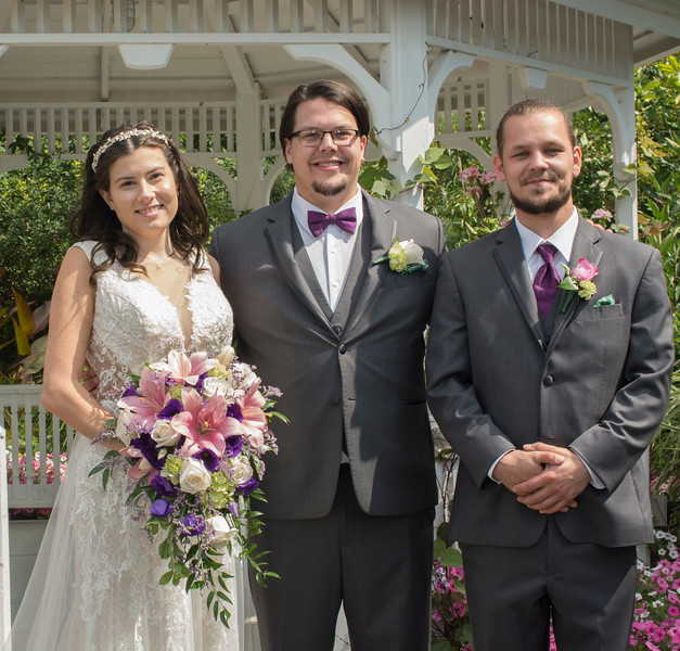 TJP-1251-Wedding-945
