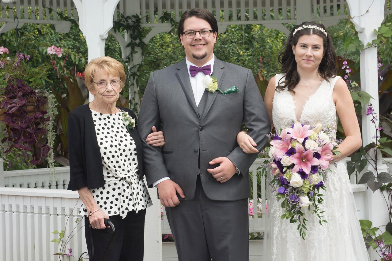 TJP-1251-Wedding-968