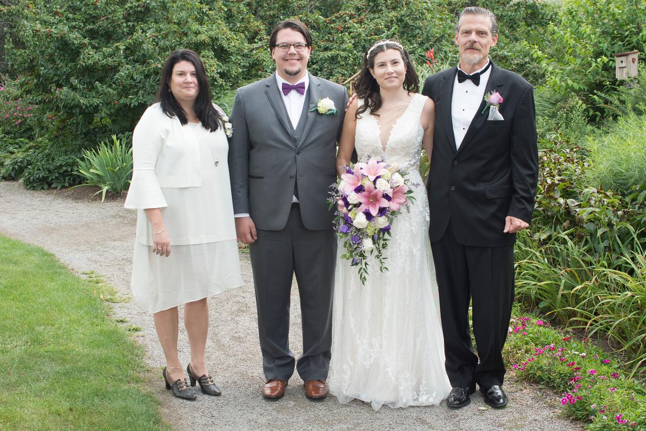 TJP-1251-Wedding-916