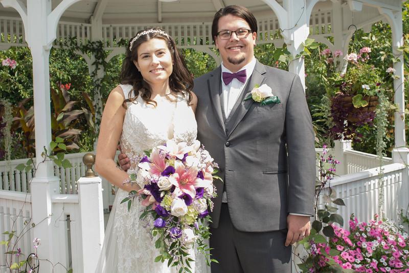 TJP-1251-Wedding-939