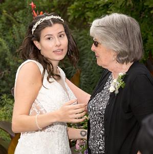 DS-1251-Wedding-934