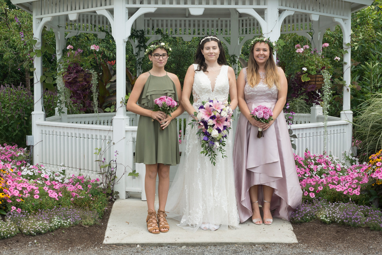 TJP-1251-Wedding-953