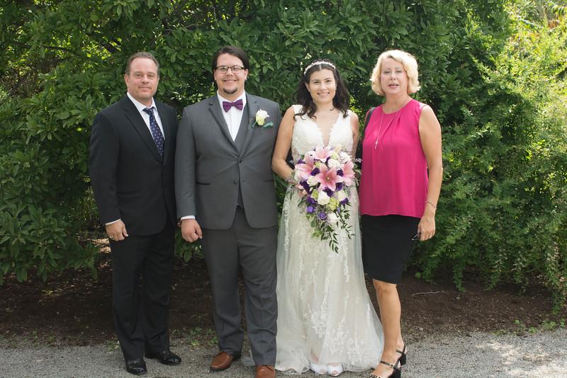 TJP-1251-Wedding-937