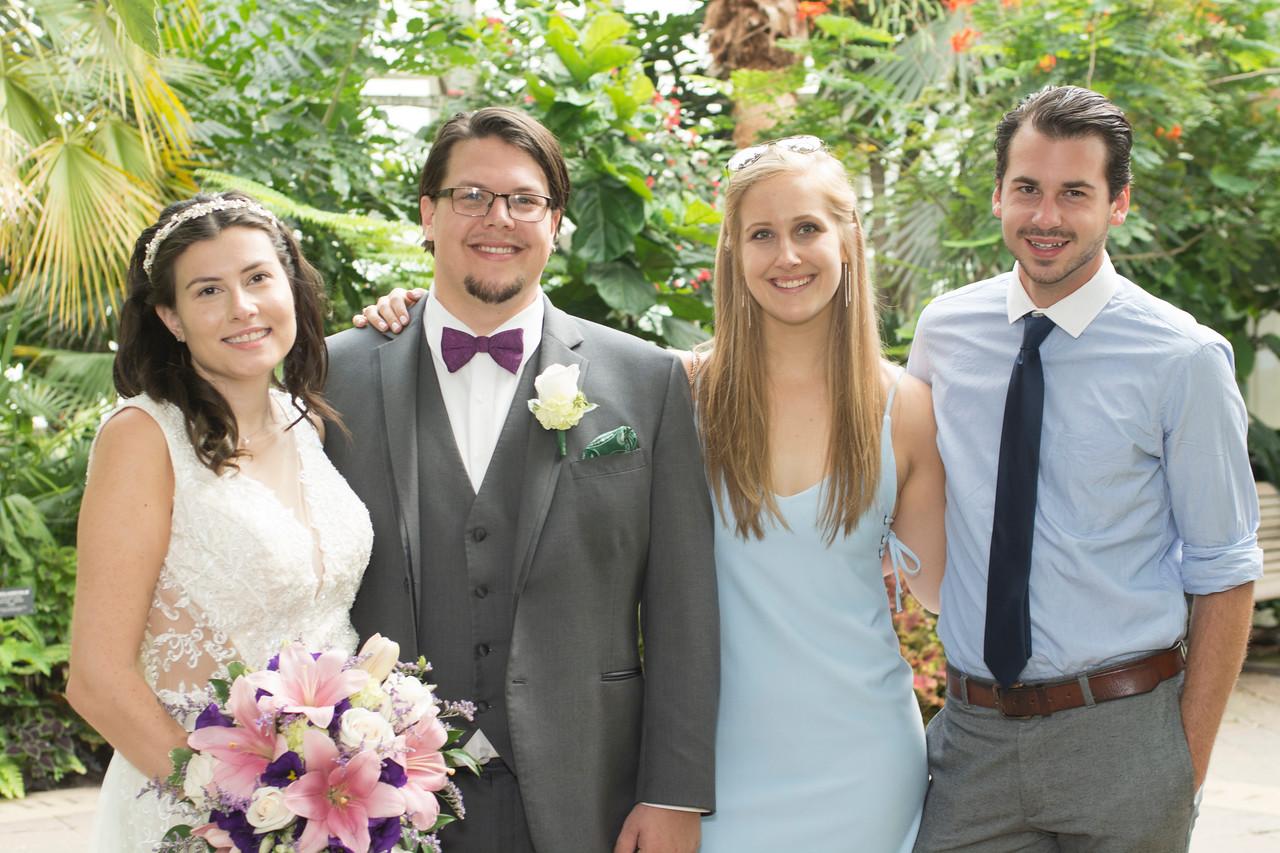TJP-1251-Wedding-991