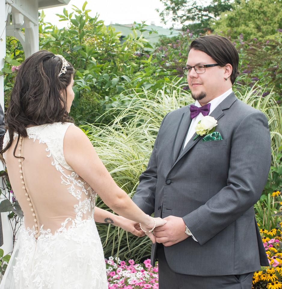 TJP-1251-Wedding-876-2