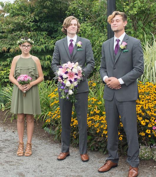 TJP-1251-Wedding-881