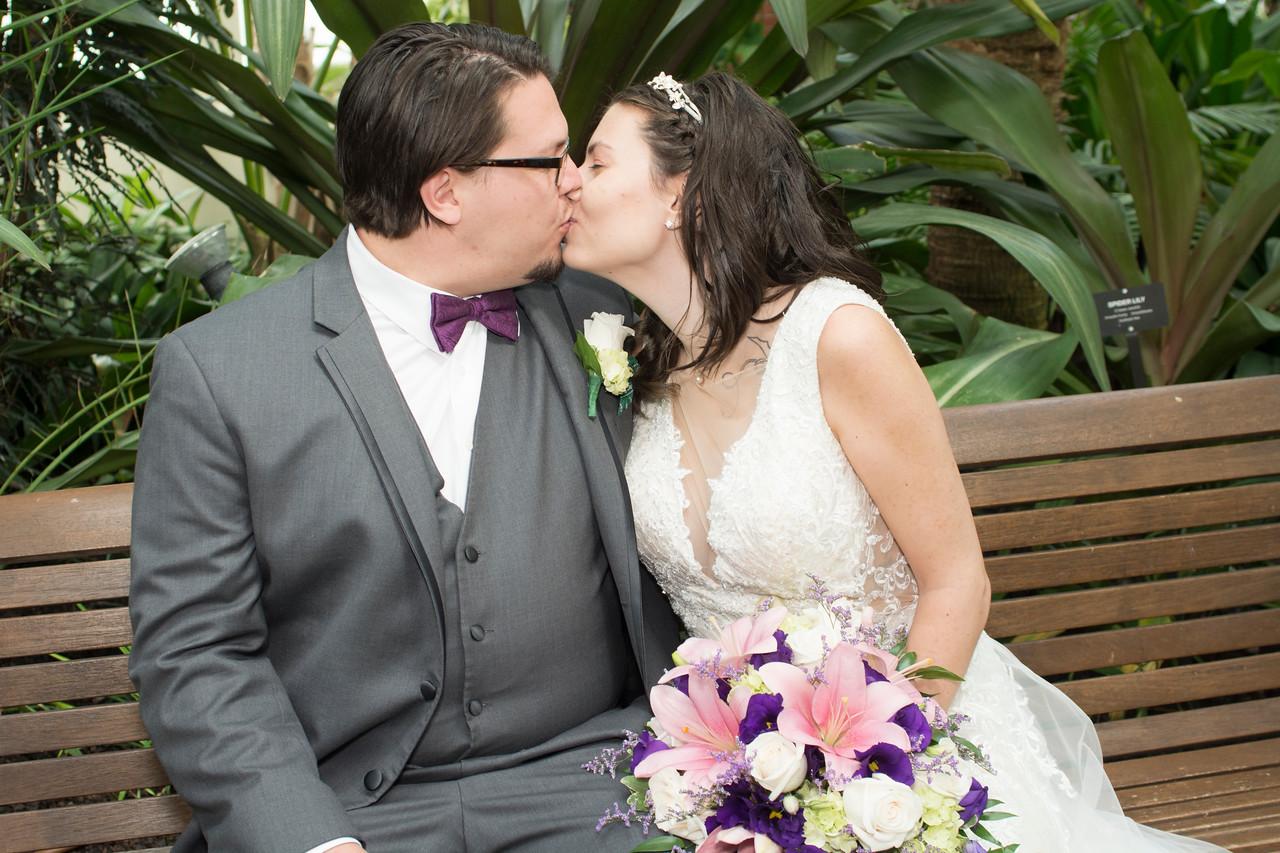 TJP-1251-Wedding-981