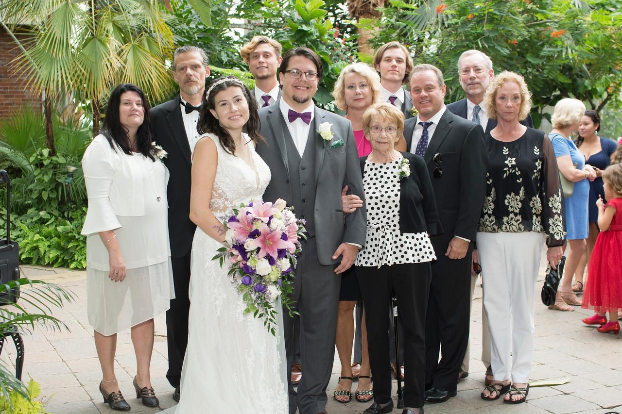 TJP-1251-Wedding-992
