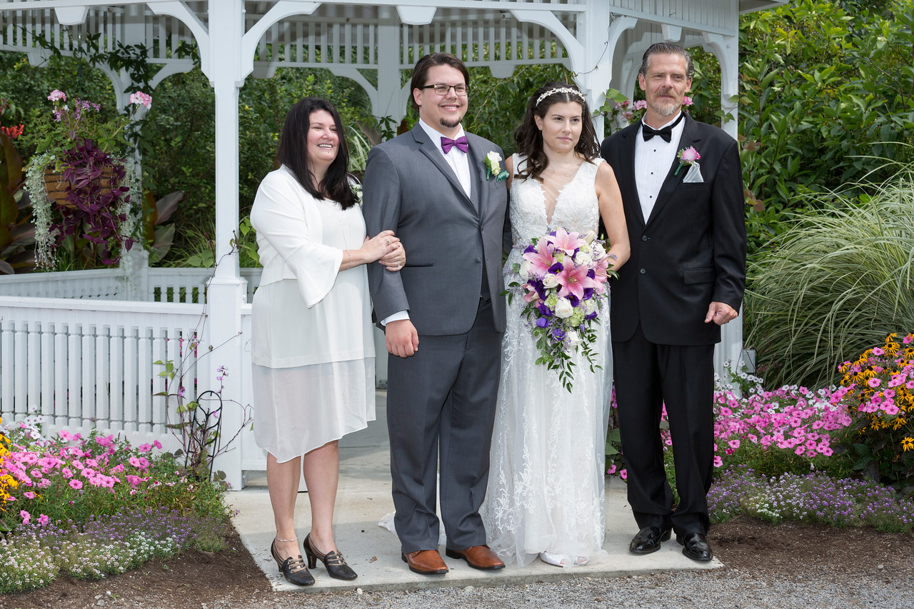 DS-1251-Wedding-988