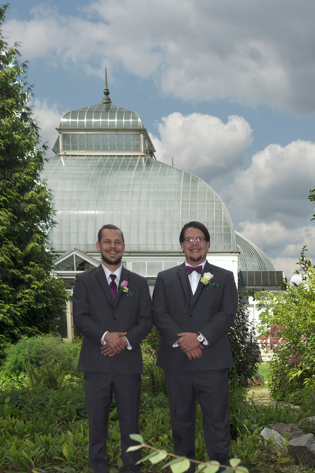 TJP-1251-Wedding-853-Edit