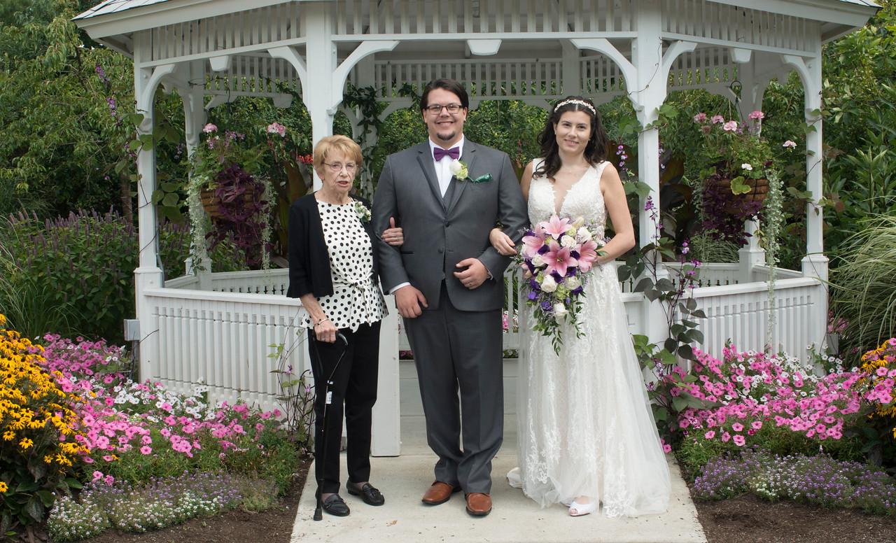 TJP-1251-Wedding-967