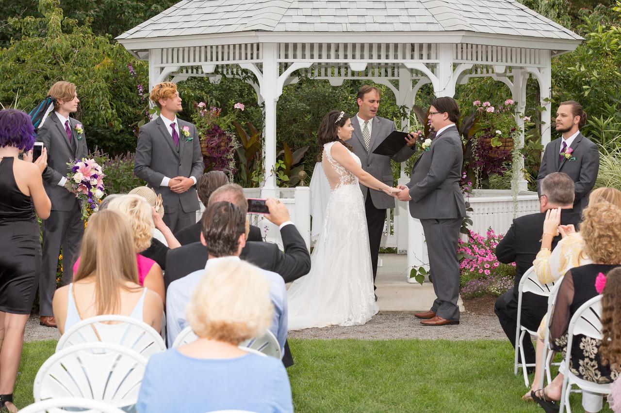 DS-1251-Wedding-868