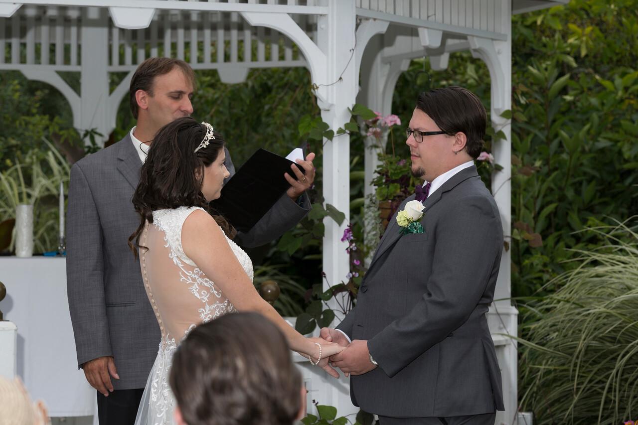 DS-1251-Wedding-878