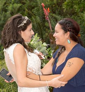 DS-1251-Wedding-928