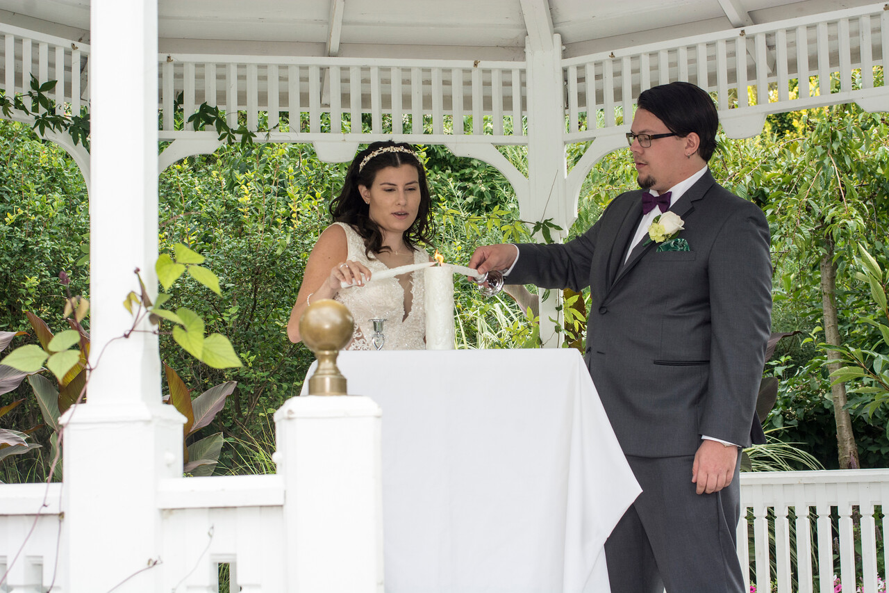 TJP-1251-Wedding-888