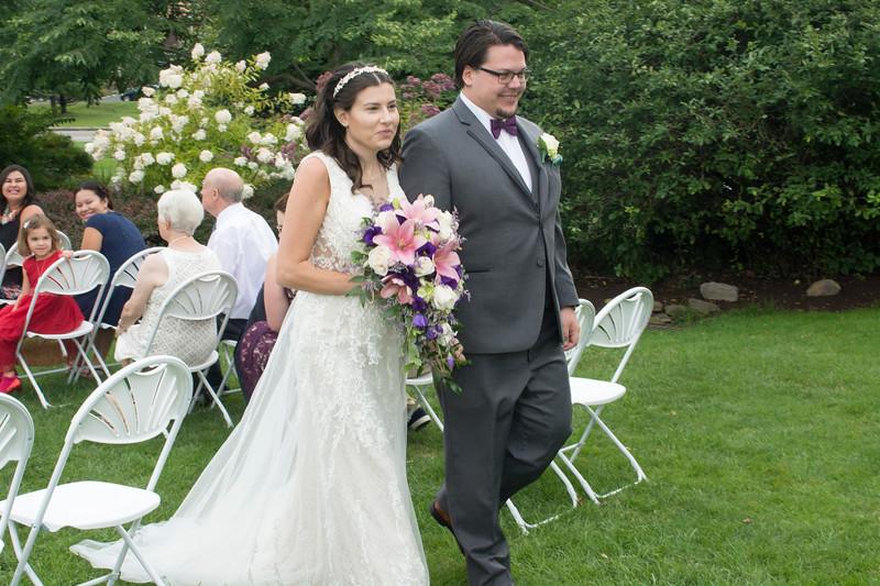 TJP-1251-Wedding-904