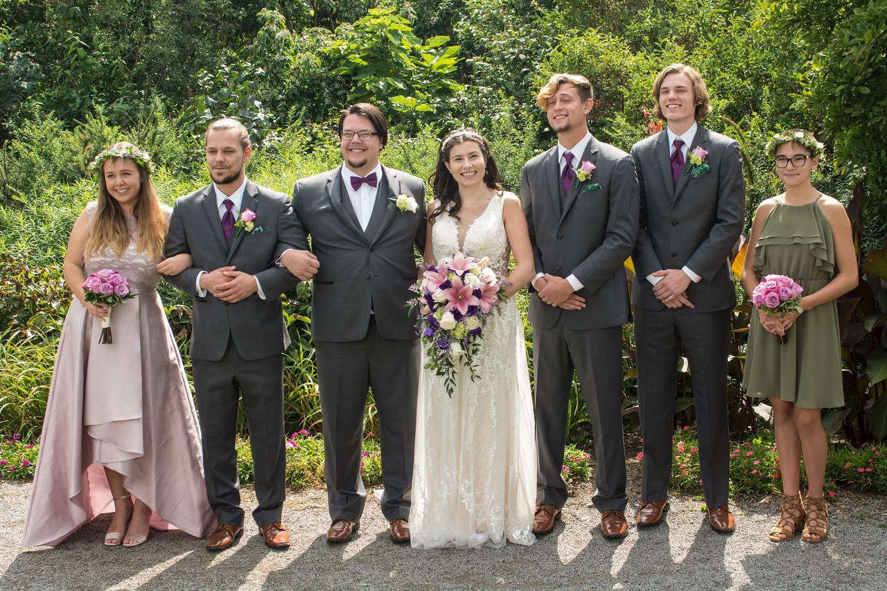 TJP-1251-Wedding-936