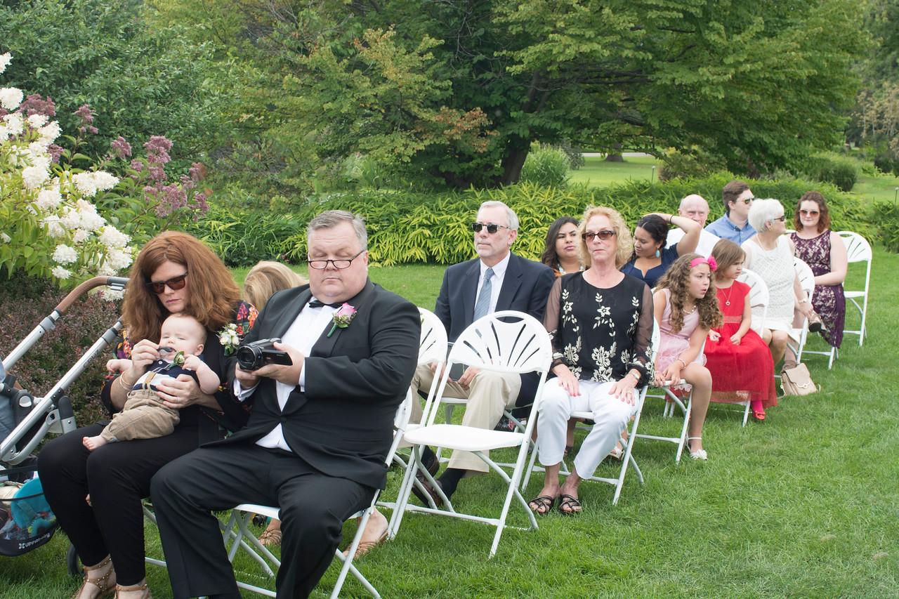 TJP-1251-Wedding-860-Edit