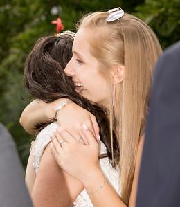 DS-1251-Wedding-926