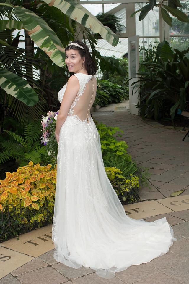 TJP-1251-Wedding-1006