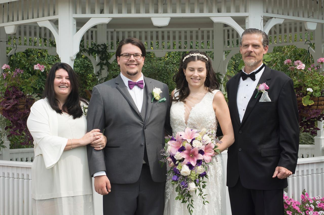 TJP-1251-Wedding-966