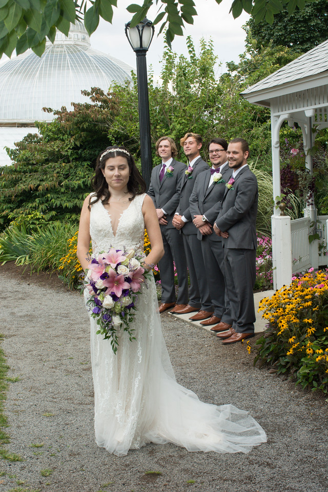 TJP-1251-Wedding-951