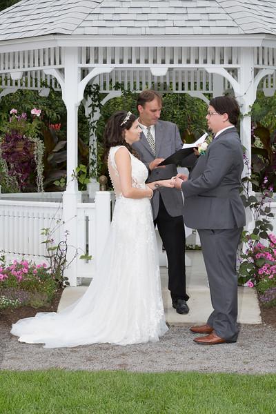 DS-1251-Wedding-892