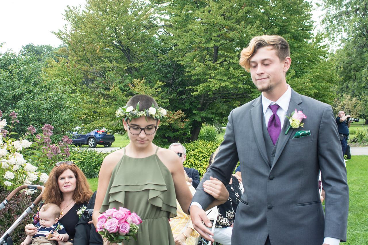 TJP-1251-Wedding-865