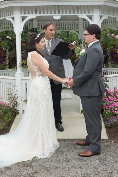 TJP-1251-Wedding-885