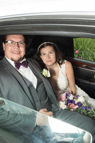 TJP-1251-Wedding-1013