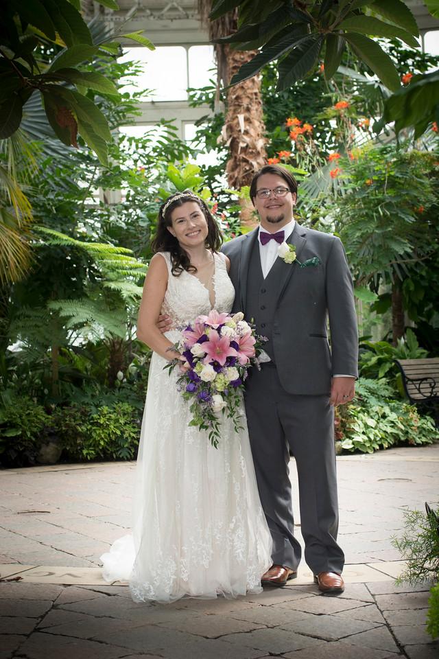 TJP-1251-Wedding-984