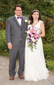 DS-1251-Wedding-922-Edit
