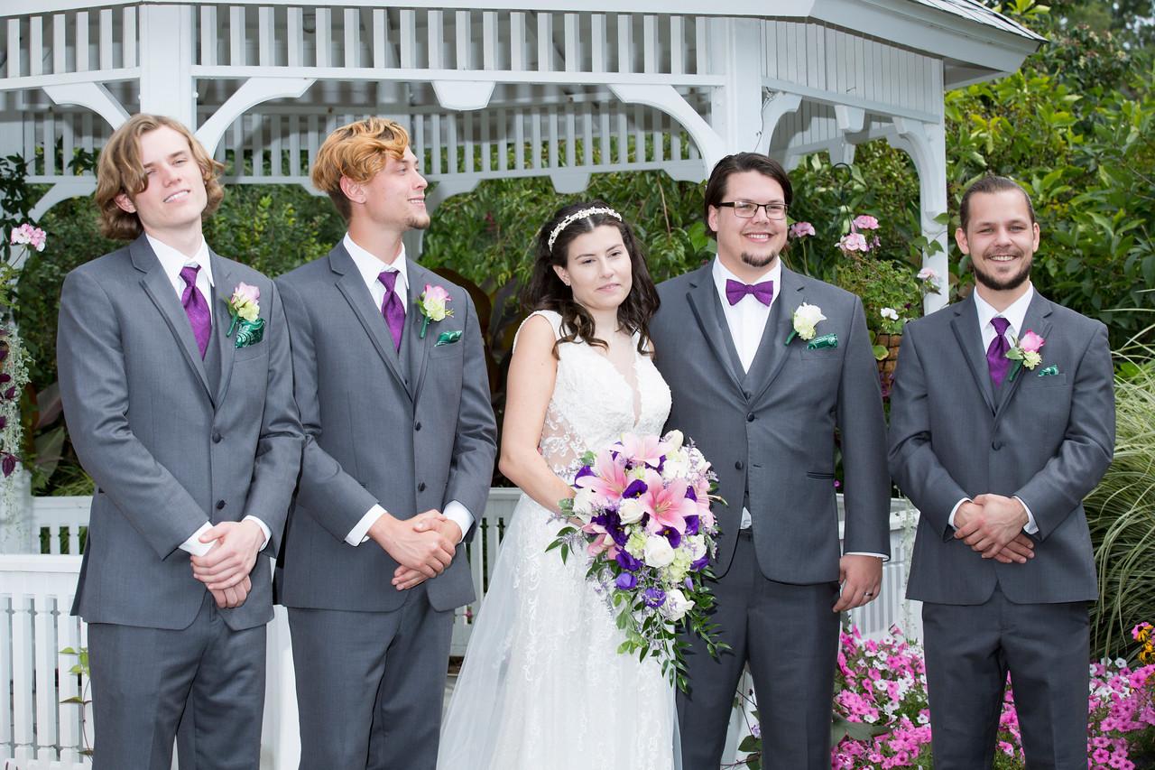 DS-1251-Wedding-968