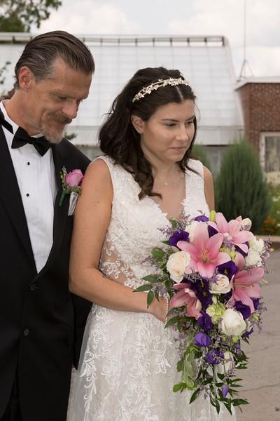 DS-1251-Wedding-860