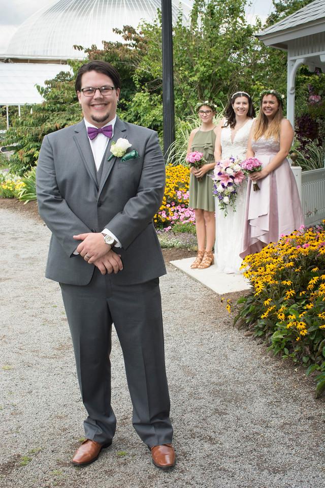 TJP-1251-Wedding-955