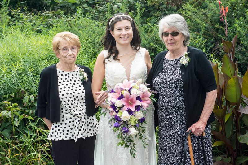 TJP-1251-Wedding-927