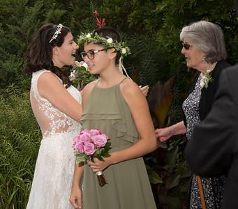DS-1251-Wedding-932