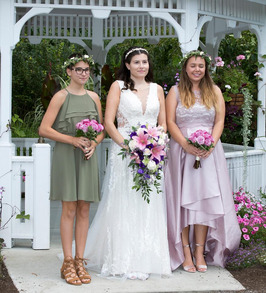 DS-1251-Wedding-976