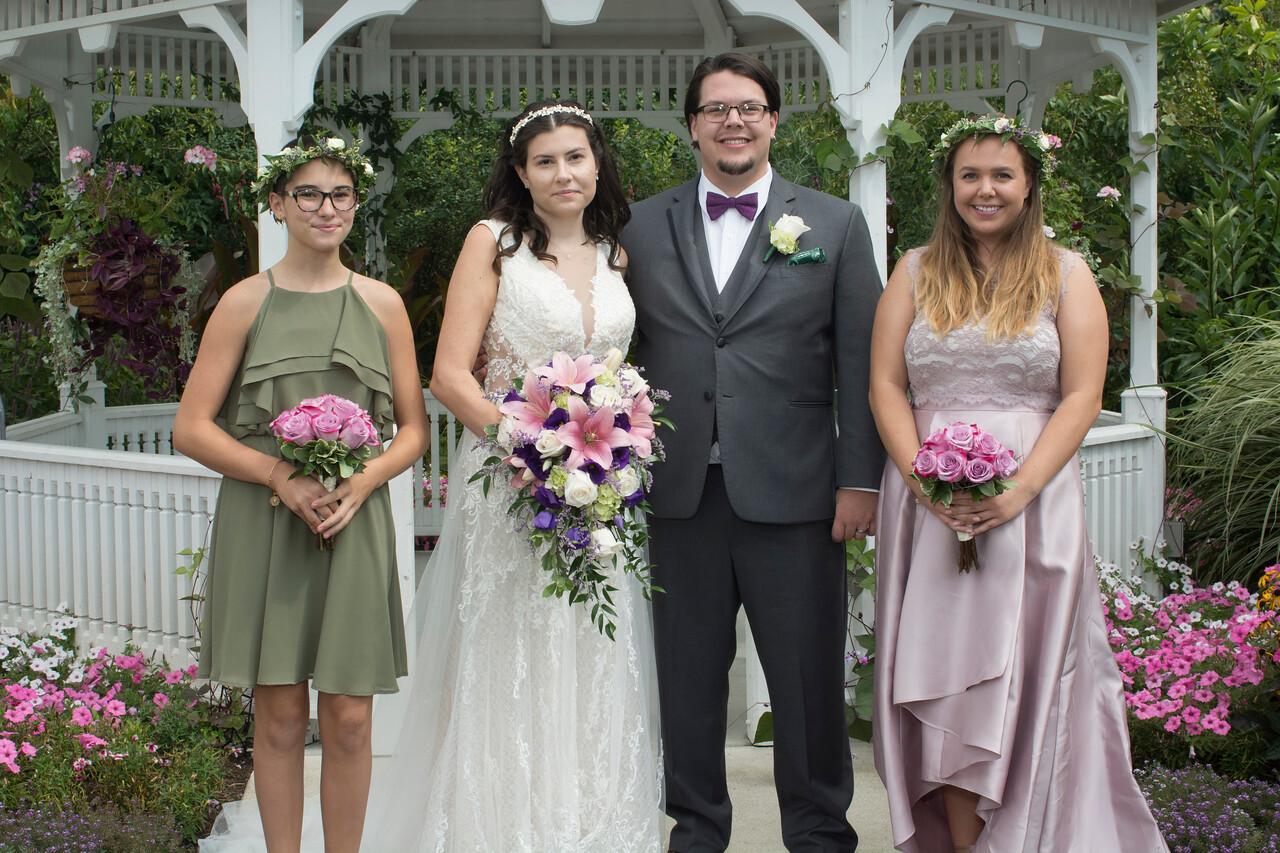 TJP-1251-Wedding-946