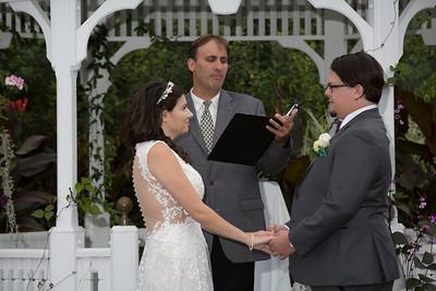 DS-1251-Wedding-874