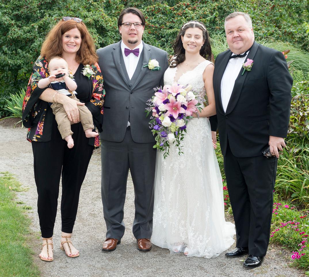 TJP-1251-Wedding-913